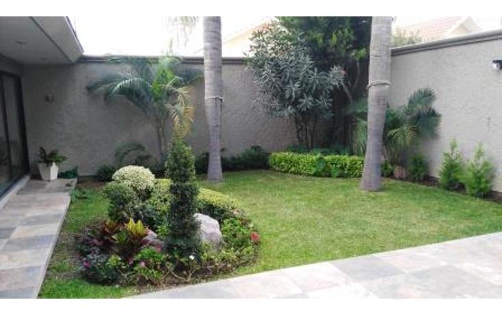 Foto de casa en venta en, andrade, león, guanajuato, 1404029 no 12