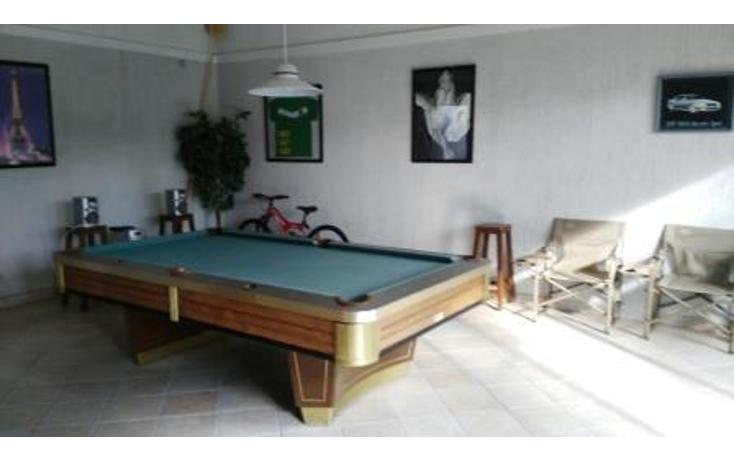 Foto de casa en venta en, andrade, león, guanajuato, 1404029 no 14