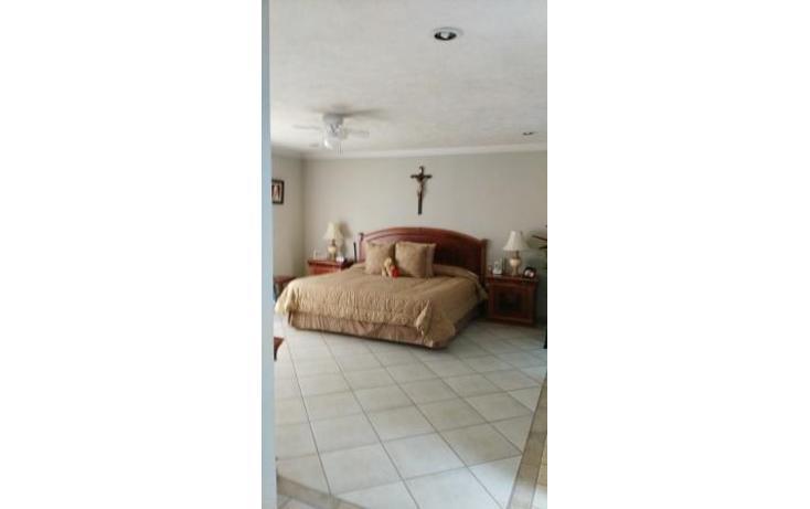 Foto de casa en venta en, andrade, león, guanajuato, 1404029 no 15