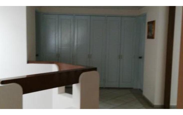 Foto de casa en venta en, andrade, león, guanajuato, 1404029 no 17