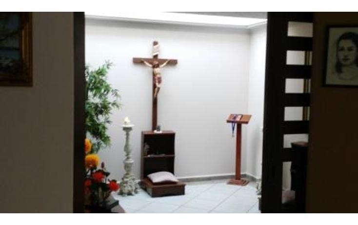 Foto de casa en venta en, andrade, león, guanajuato, 1404029 no 18