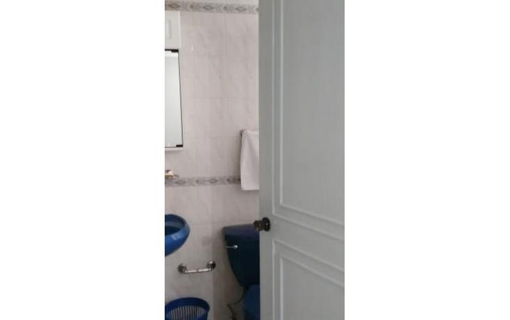 Foto de casa en venta en, andrade, león, guanajuato, 1404029 no 19
