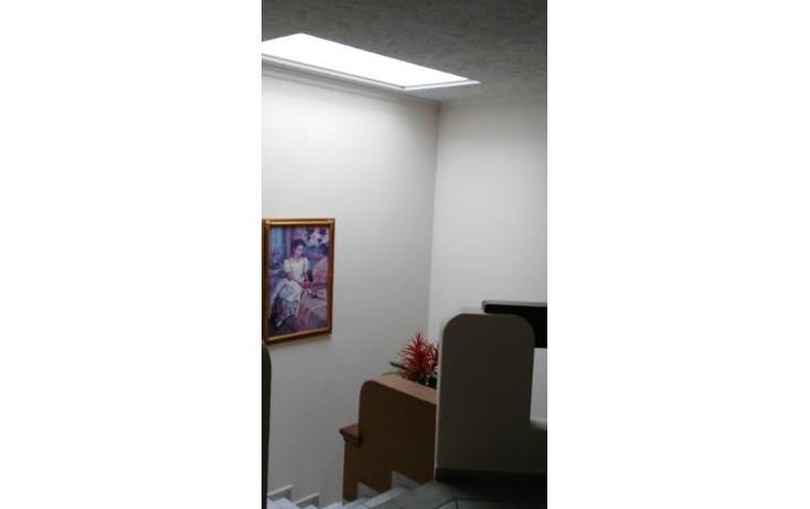 Foto de casa en venta en, andrade, león, guanajuato, 1404029 no 20