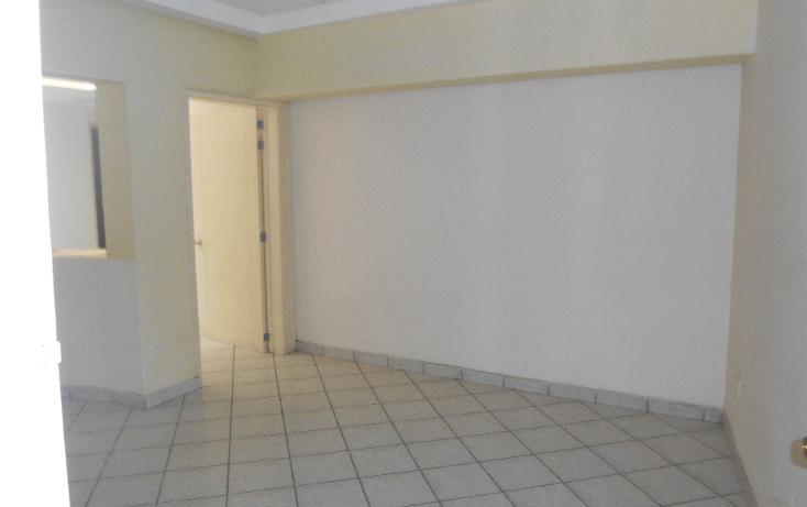 Foto de oficina en venta en  , andrade, león, guanajuato, 1759394 No. 02