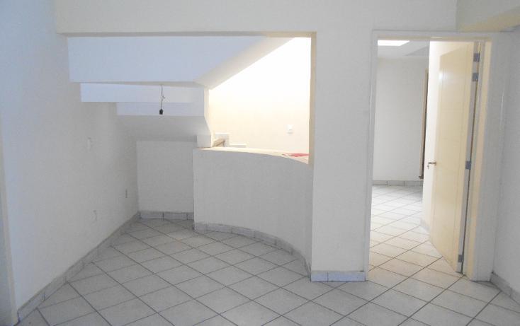 Foto de oficina en venta en  , andrade, león, guanajuato, 1759394 No. 03