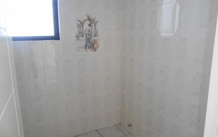 Foto de oficina en venta en  , andrade, león, guanajuato, 1759394 No. 05