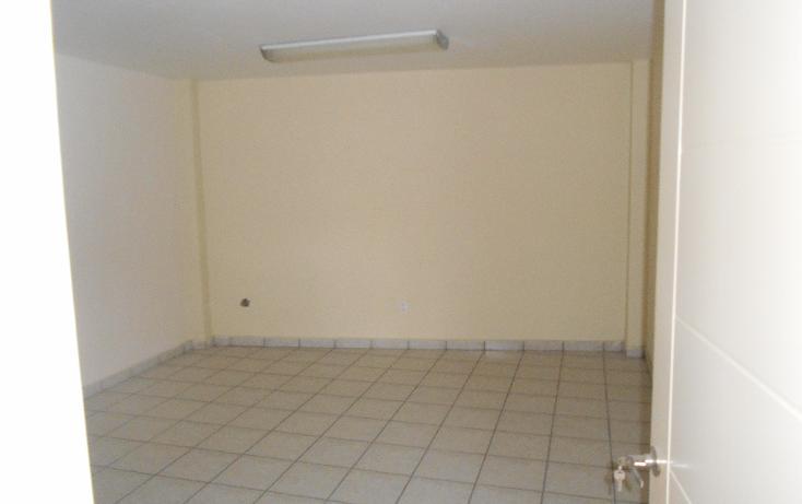 Foto de oficina en venta en  , andrade, león, guanajuato, 1759394 No. 06