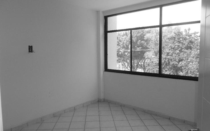 Foto de oficina en venta en  , andrade, león, guanajuato, 1759394 No. 07
