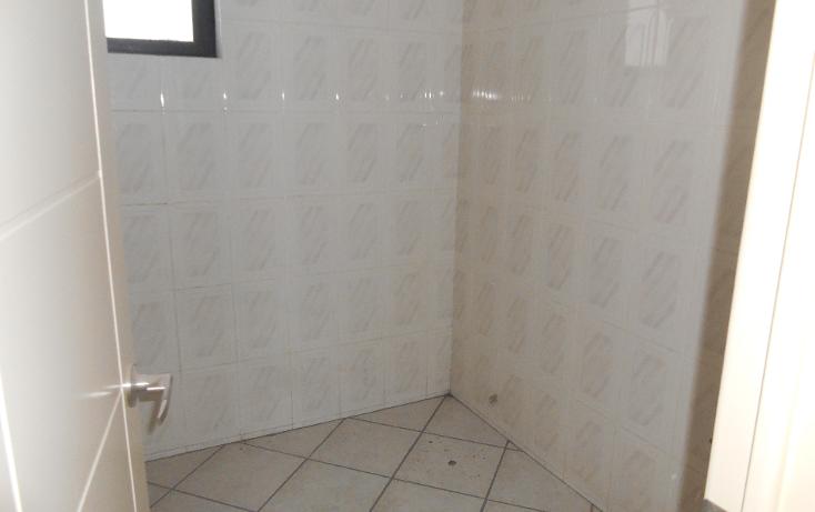 Foto de oficina en venta en  , andrade, león, guanajuato, 1759394 No. 08