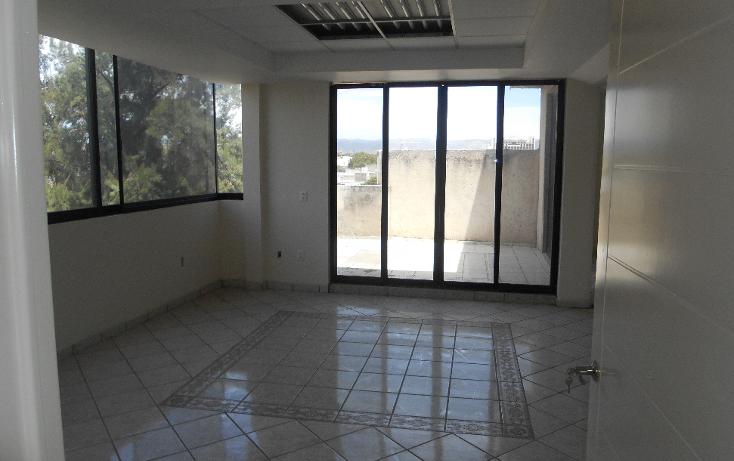 Foto de oficina en venta en  , andrade, león, guanajuato, 1759394 No. 15