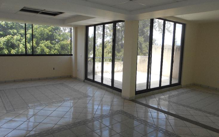 Foto de oficina en venta en  , andrade, león, guanajuato, 1759394 No. 16