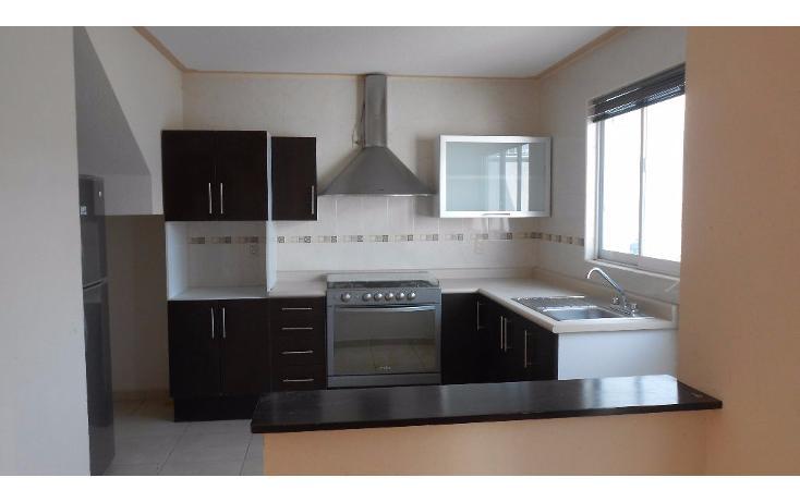Foto de casa en venta en  , andrea, corregidora, querétaro, 1410823 No. 02