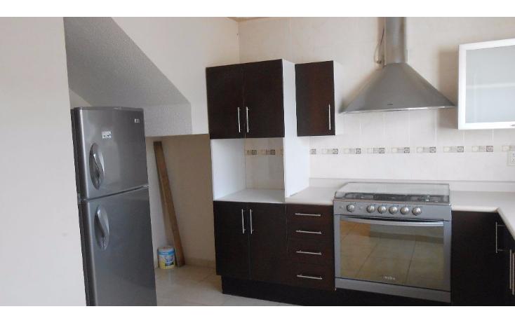 Foto de casa en venta en  , andrea, corregidora, querétaro, 1410823 No. 03