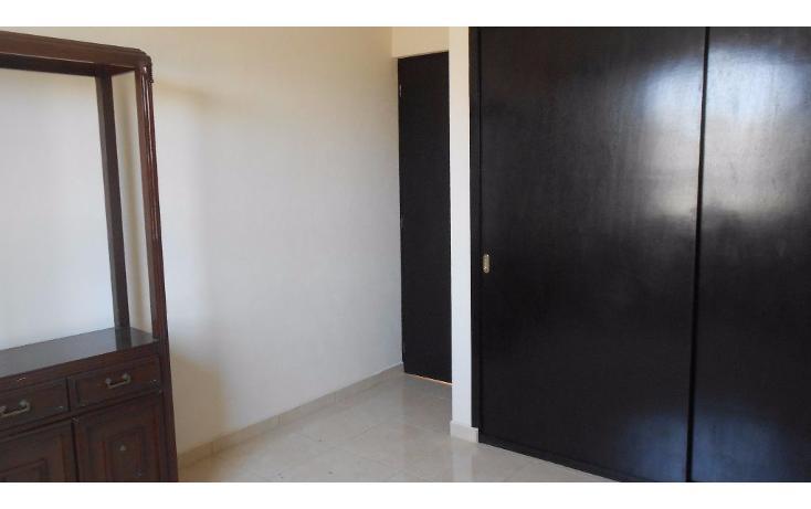 Foto de casa en venta en  , andrea, corregidora, querétaro, 1410823 No. 04