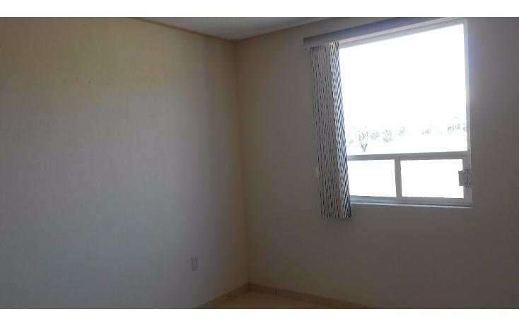 Foto de casa en venta en  , andrea, corregidora, querétaro, 1410823 No. 05