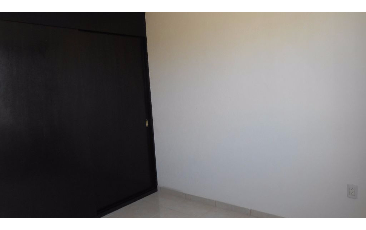 Foto de casa en venta en  , andrea, corregidora, querétaro, 1410823 No. 06
