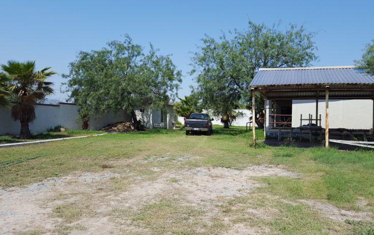 Foto de rancho en venta en, andres caballero moreno agrop, general escobedo, nuevo león, 1938627 no 05
