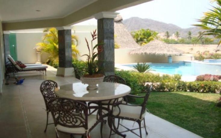 Foto de casa en venta en andres de urdaneta 001, barra de navidad, cihuatlán, jalisco, 1762046 no 01