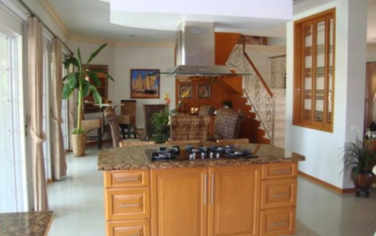 Foto de casa en venta en andres de urdaneta 001, barra de navidad, cihuatlán, jalisco, 1762046 no 02