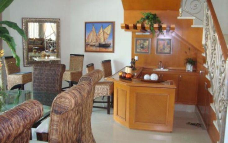 Foto de casa en venta en andres de urdaneta 001, barra de navidad, cihuatlán, jalisco, 1762046 no 03