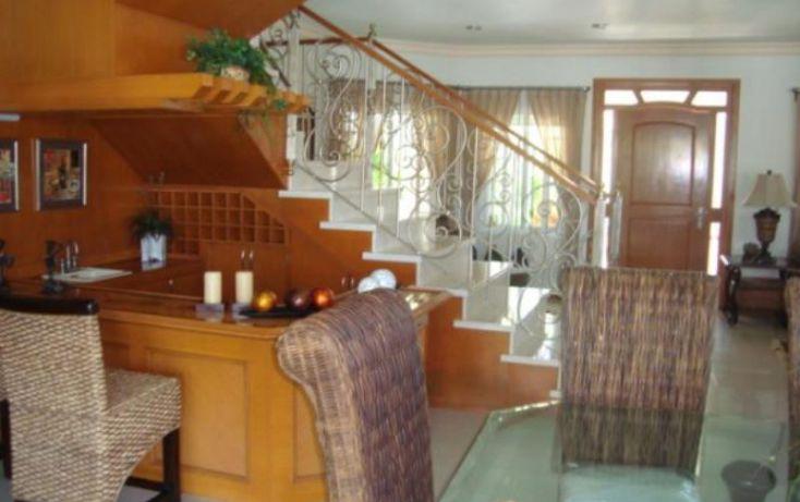 Foto de casa en venta en andres de urdaneta 001, barra de navidad, cihuatlán, jalisco, 1762046 no 04