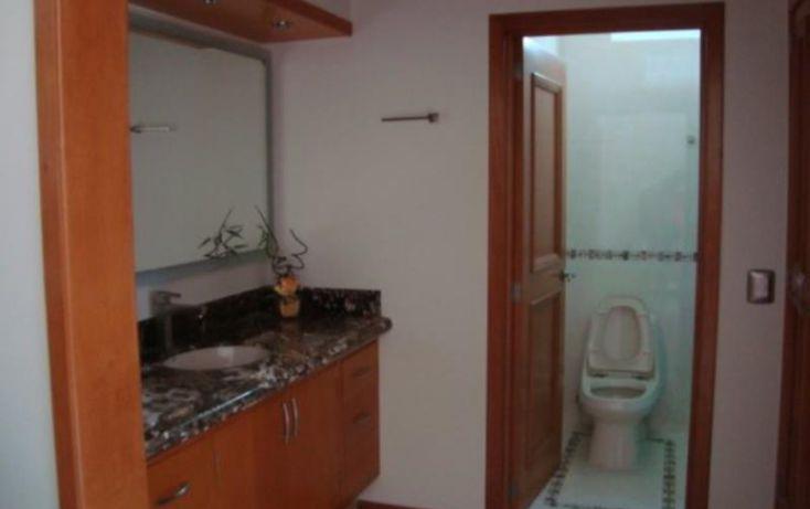 Foto de casa en venta en andres de urdaneta 001, barra de navidad, cihuatlán, jalisco, 1762046 no 06