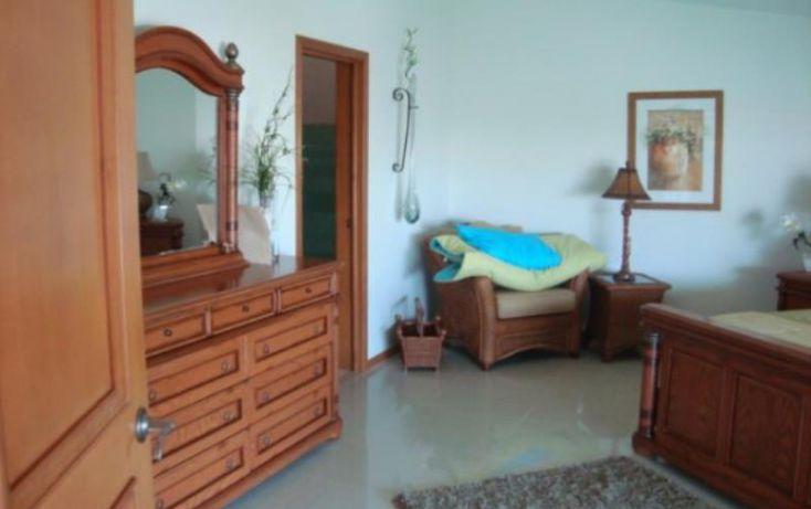 Foto de casa en venta en andres de urdaneta 001, barra de navidad, cihuatlán, jalisco, 1762046 no 07