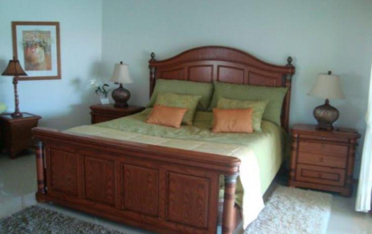 Foto de casa en venta en andres de urdaneta 001, barra de navidad, cihuatlán, jalisco, 1762046 no 08