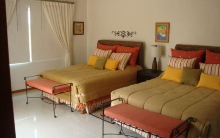 Foto de casa en venta en andres de urdaneta 001, barra de navidad, cihuatlán, jalisco, 1762046 no 09