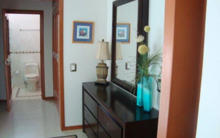 Foto de casa en venta en andres de urdaneta 001, barra de navidad, cihuatlán, jalisco, 1762046 no 10