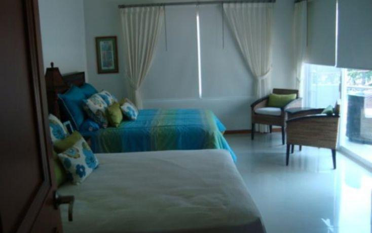 Foto de casa en venta en andres de urdaneta 001, barra de navidad, cihuatlán, jalisco, 1762046 no 11