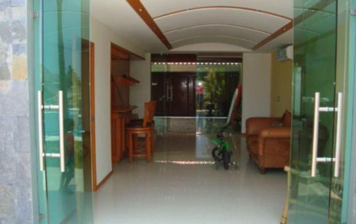 Foto de casa en venta en andres de urdaneta 001, barra de navidad, cihuatlán, jalisco, 1762046 no 13