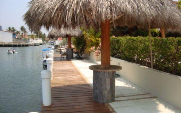 Foto de casa en venta en andres de urdaneta 001, barra de navidad, cihuatlán, jalisco, 1762046 no 14