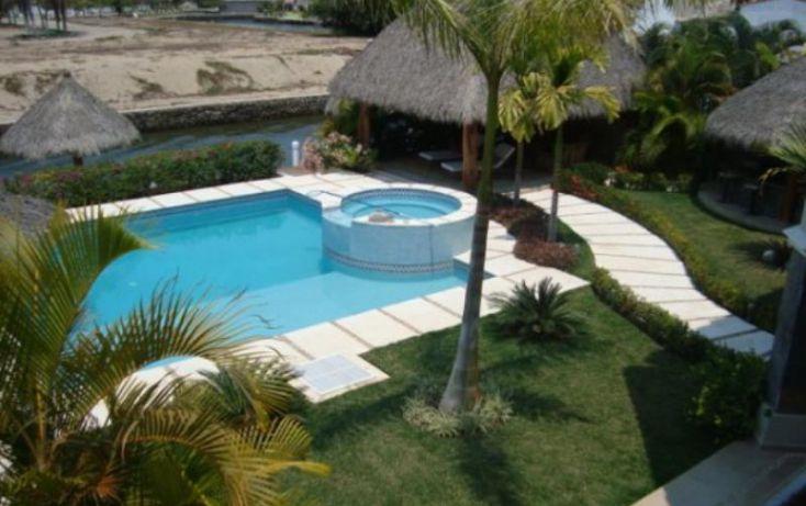 Foto de casa en venta en andres de urdaneta 001, barra de navidad, cihuatlán, jalisco, 1762046 no 15