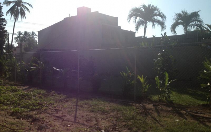 Foto de terreno habitacional en venta en andrés de urdaneta, barra de navidad, cihuatlán, jalisco, 884601 no 09