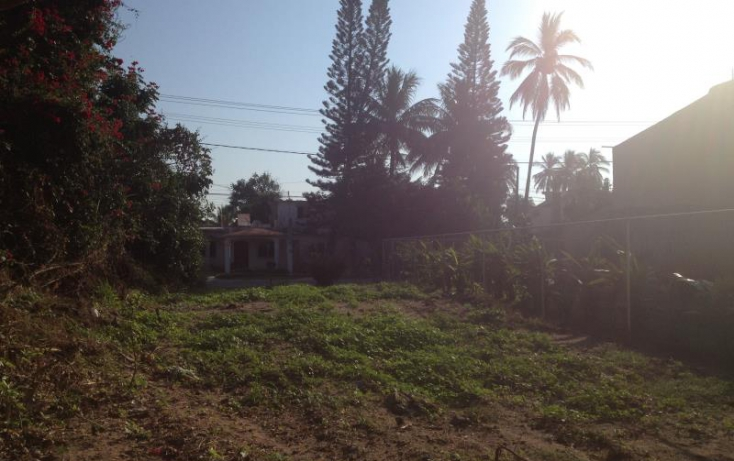 Foto de terreno habitacional en venta en andrés de urdaneta, barra de navidad, cihuatlán, jalisco, 884601 no 11