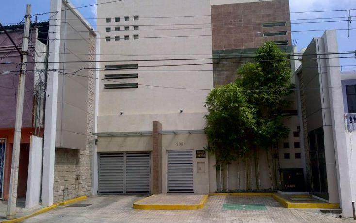 Foto de edificio en venta en andrés garcía 1000, militar, centro, tabasco, 1667418 no 01