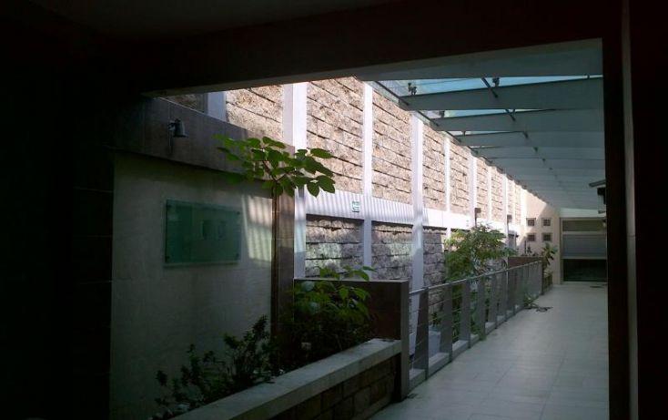 Foto de edificio en venta en andrés garcía 1000, militar, centro, tabasco, 1667418 no 05