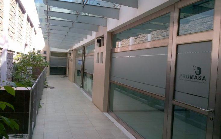Foto de edificio en venta en andrés garcía 1000, militar, centro, tabasco, 1667418 no 07