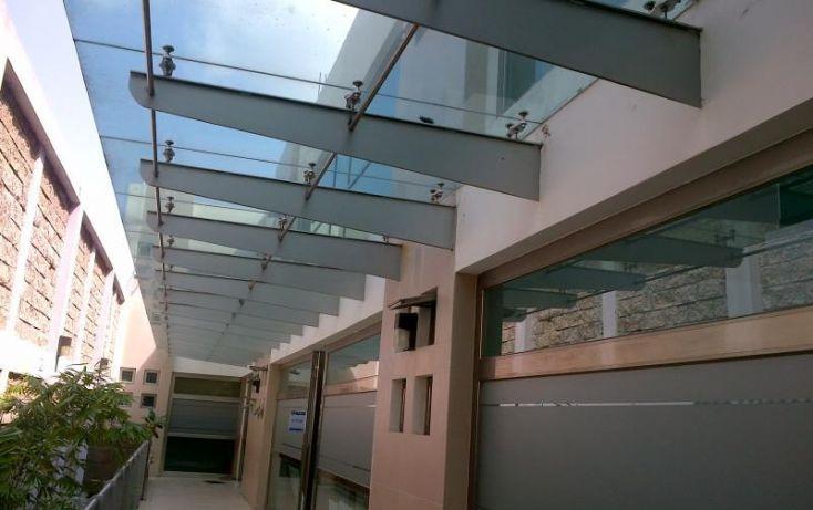 Foto de edificio en venta en andrés garcía 1000, militar, centro, tabasco, 1667418 no 08