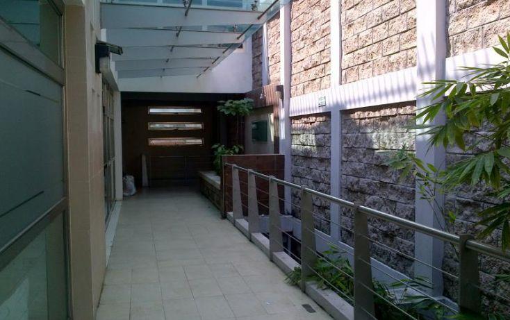 Foto de edificio en venta en andrés garcía 1000, militar, centro, tabasco, 1667418 no 11