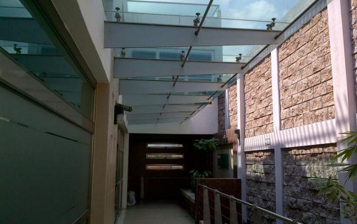 Foto de edificio en venta en andrés garcía 1000, militar, centro, tabasco, 1667418 no 12