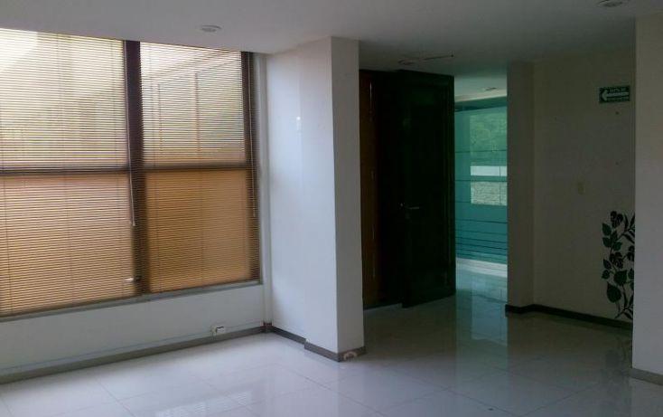 Foto de edificio en venta en andrés garcía 1000, militar, centro, tabasco, 1667418 no 28