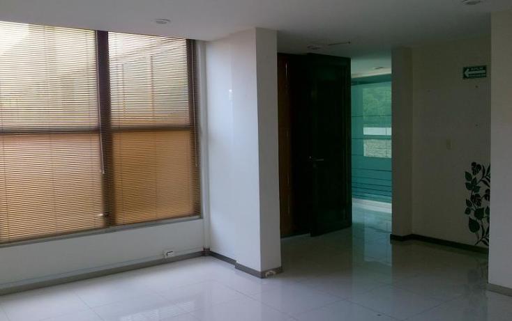 Foto de edificio en venta en andrés garcía 1000, primero de mayo, centro, tabasco, 1667418 No. 10