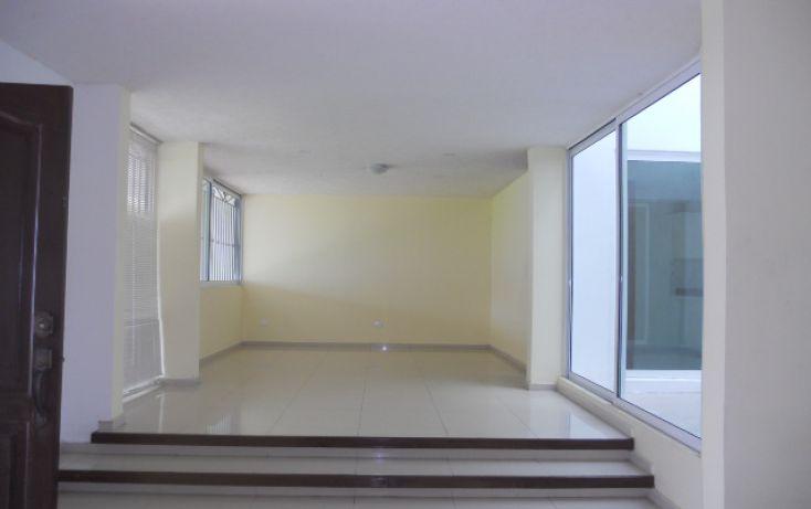 Foto de casa en renta en andres garcia 414, primero de mayo, centro, tabasco, 1926704 no 02