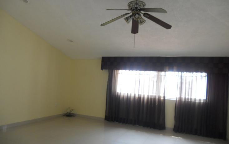 Foto de casa en renta en andres garcia 414, primero de mayo, centro, tabasco, 1926704 no 03