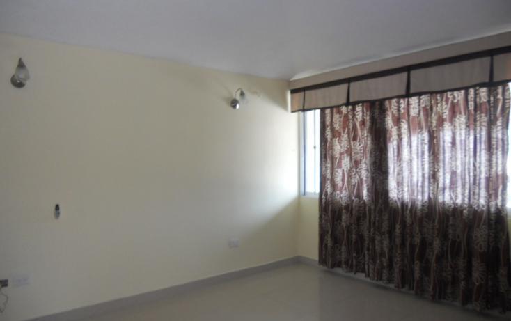 Foto de casa en renta en andres garcia 414, primero de mayo, centro, tabasco, 1926704 no 06
