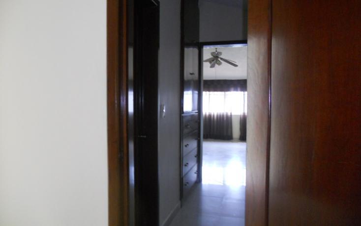 Foto de casa en renta en andres garcia 414, primero de mayo, centro, tabasco, 1926704 no 08