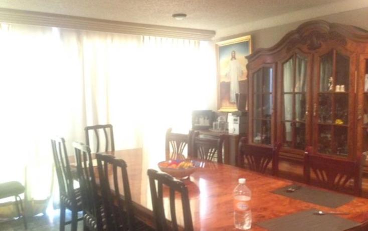 Foto de casa en venta en  00, sinatel, iztapalapa, distrito federal, 1571994 No. 11