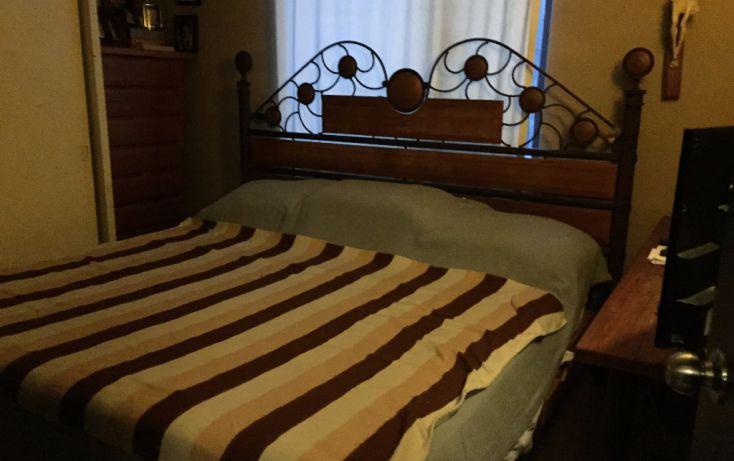 Foto de departamento en venta en andrés molina enriquez 738 a depto 303, san andrés tetepilco, iztapalapa, df, 1705594 no 03